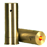 Bering Optics Boresight